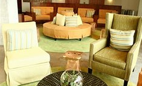 Hotel Indigo Athens Downtown - Univ Area