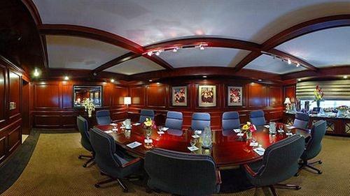 image hotel image - Majestic Garden Hotel Anaheim