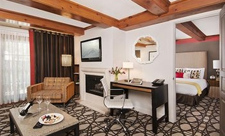 Sky Hotel Aspen, a Kimpton Hotel