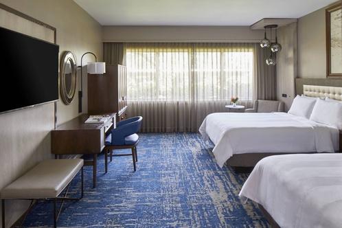 Grand Hotel Golf Resort Spa Fairhope