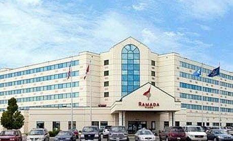 Last Minute Hotel Deals Fargo Nd