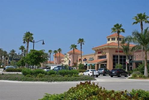 Advance Auto Parts Fort Myers, FL 33908 - 11591 Gladiolus ...