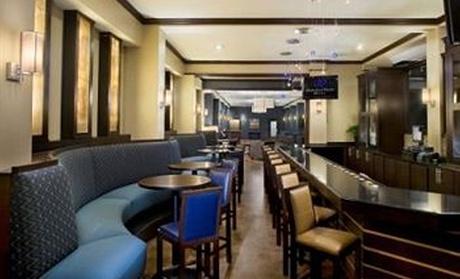 DoubleTree by Hilton Hotel Atlanta