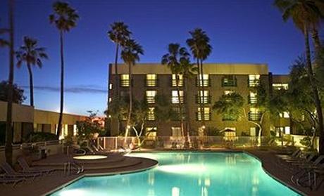 InnPlace Hotel Phoenix