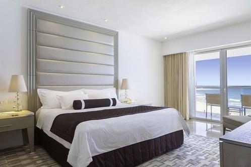 Le Blanc Spa Resort Groupon