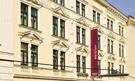 Hotel Bristol Wien Jobs