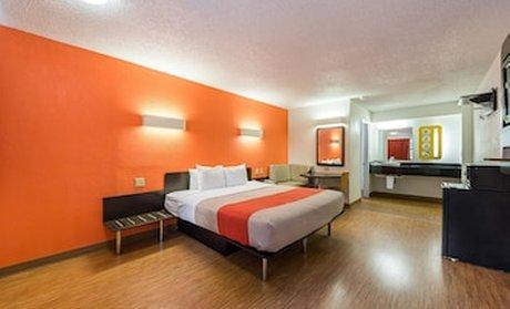 Fredericksburg Hotel Deals Hotel Offers In