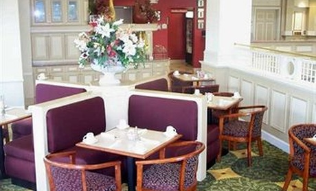 Fort Wayne Hotel Deals Hotel Offers In Fort Wayne In