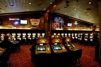 100% top quality detailed look best prices Bally's casino & hotel in tunica ms lucky lady casino ...