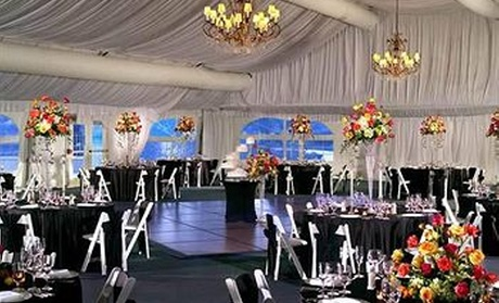 Oak Brook Hills Resort Chicago