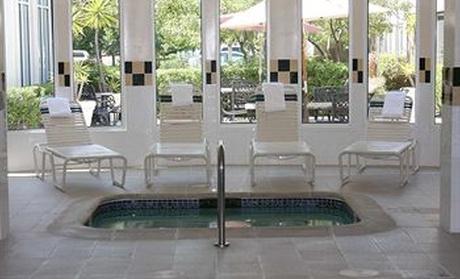 Modesto Hotel Deals Hotel Offers In Modesto