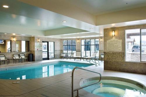 hotel image - Hilton Garden Inn Atlanta