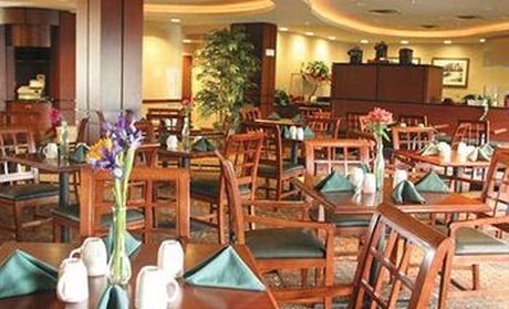 Charley's Restaurant & Bar Roseville