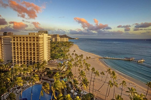 Jan 23,  · Hello-I just found a groupon for Waikiki Getaway Hotel. Includes: $ for a 4-night stay for two in a Deluxe Waikiki-View room (up to a $1, value) with a daily breakfast for two.