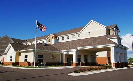 Minneapolis Hotel Deals Hotel Offers In Minneapolis Mn