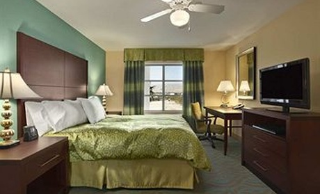 Homewood Suites by Hilton Palm Desert