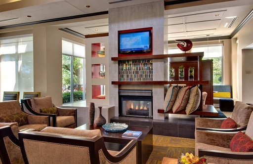 Elegant Hotel Image ... Design Inspirations
