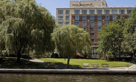 Kimpton Group Hotels Boston Jobs