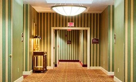 Atlanta Hotel Deals Hotel Offers In Atlanta Groupon