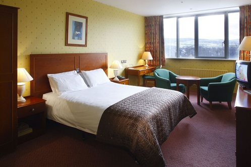 Tallaght Hospital Private Rooms