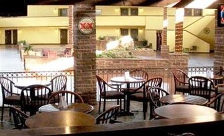 Cherotel Brazosport Hotel and Conference Center