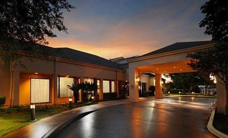 Pearland Hotel Deals Hotel Offers In Pearland Tx