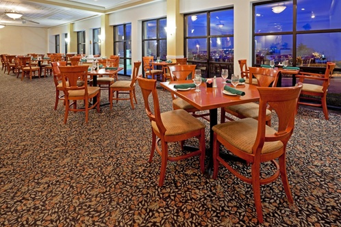 hershey park hotels groupon