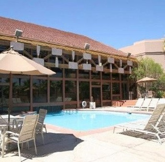 red lion hotel conference center st george st george rh groupon com red lion st george jacuzzi suites red lion st george utah reviews