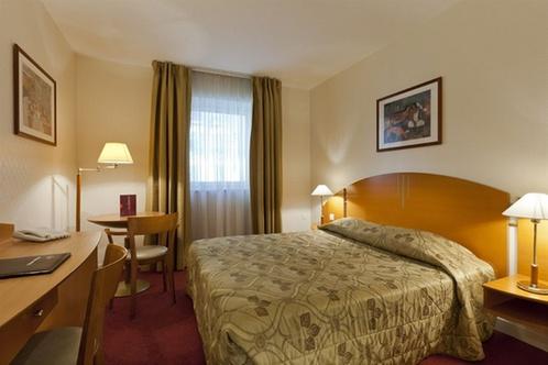 Villa modigliani parijs for Hotel modigliani parigi