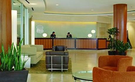 Royal Sonesta Hotel Boston