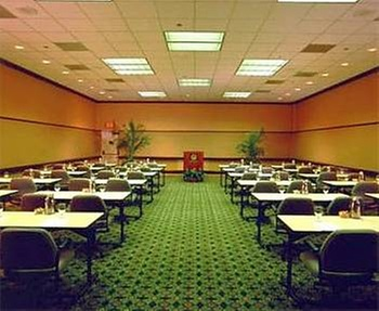 The San Luis Resort Spa Amp Conference Center Galveston