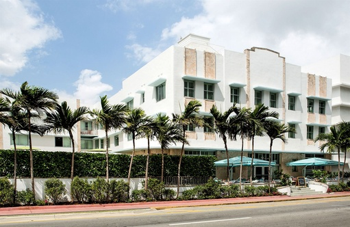 4-Star Top-Secret South Beach Miami Hotel - lantoitramof.cf CODES Hotel at a Glance: 4-Star Top-Secret South Beach Miami Hotel With a booming nightlife scene, plus upscale boutiques and restaurants, Ocean Drive is the place to be in Miami Beach.