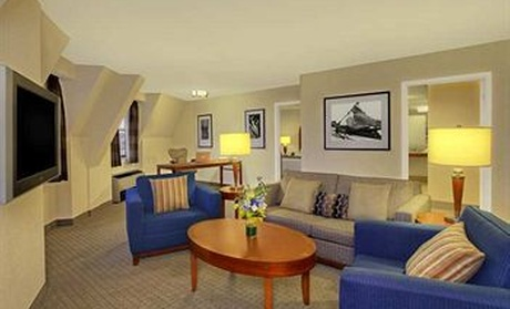 New Hampshire Hotel Deals Hotel Offers In New Hampshire U S