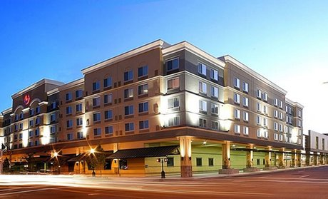 salem hotel deals hotel offers in salem or. Black Bedroom Furniture Sets. Home Design Ideas