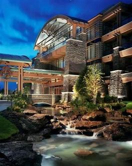 Hotel Spa Verona Groupon
