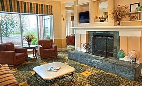 Columbia Hotel Deals Hotel Offers In Columbia Mo