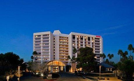Groupon Delta Hotels By Marriott Phoenix Mesa