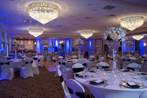 Private Party Rooms Toms River Nj