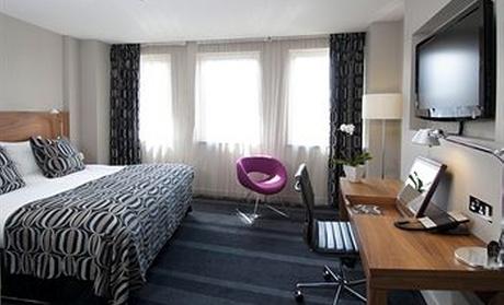 Apex Hotels