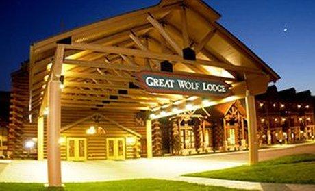 Williamsburg Hotel Deals Hotel Offers In Williamsburg Va