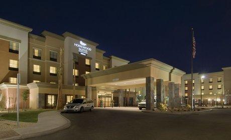 Surprise Hotel Deals Hotel Offers In Surprise Az