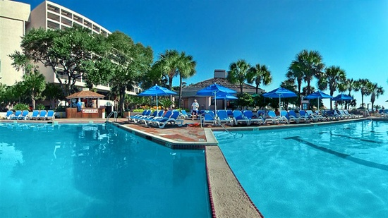 Hilton Head Resorts >> Hilton Head Marriott Resort Spa Hilton Head Island