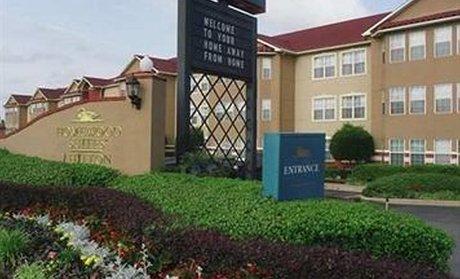 Tyler Hotel Deals - Hotel Offers in Tyler, TX