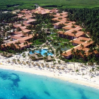 Natura Park Beach Eco Resort Spa All Inclusive Cabeza De Toro Punta Cana Get Directions Hotel Image