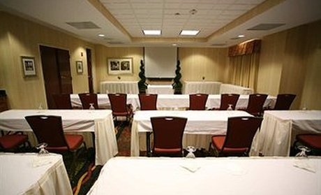 Indiana Hotel Deals Hotel Offers In Indiana U S