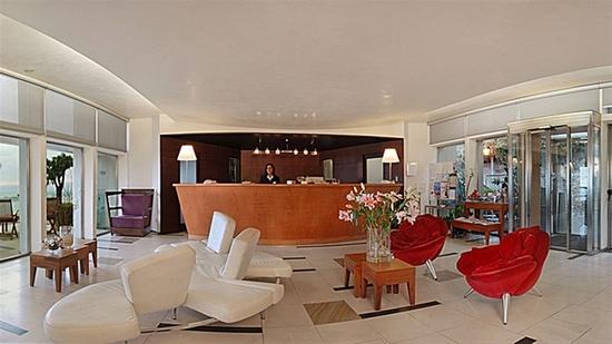 Monte tauro hotel taormina for Groupon soggiorni