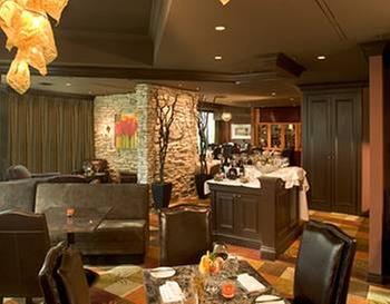 Groupon Executive Hotel Vancouver
