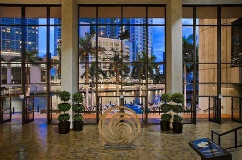 Hyatt Regency Miami Miami