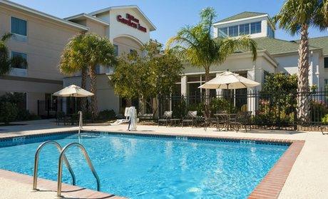 Corpus christi hotel deals hotel offers in corpus - Hilton garden inn corpus christi ...