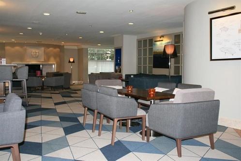 vichy celestins spa h tel vichy. Black Bedroom Furniture Sets. Home Design Ideas